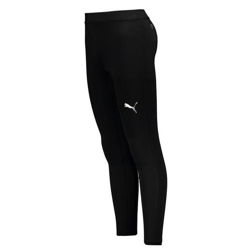 calça legging puma liga baselayer long tight feminino