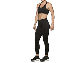 0050ca989 Calça Legging Strong Lupo Sport Fitness - 71034 Full