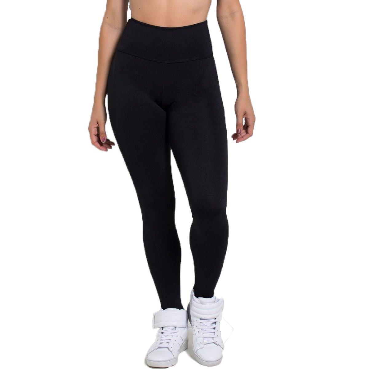 b06b55490 calça legging suplex feminina moda fitness pronta entrega. Carregando zoom.