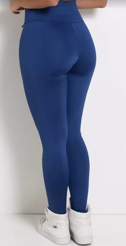 fa09d7838 calça legging suplex fitness treino dança cross dia a dia. Carregando zoom.