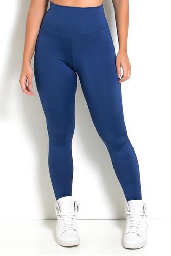 calça legging suplex power cintura alta fitness academia 085