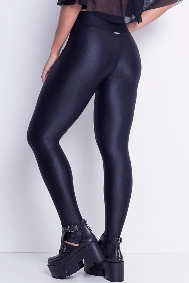 f9611d68f calça legging ultra high pants labellamafia ref cl15. Carregando zoom.