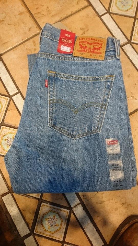 79b30ddf26ea5 calça levis azul claro stone promoção. Carregando zoom.