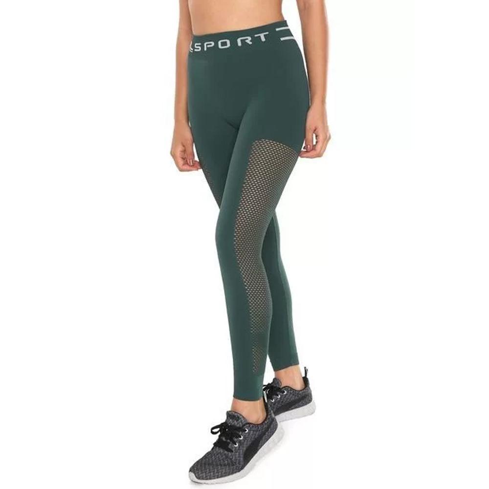 c6d17a618 calça lupo legging af ls arrastão feminina 71704. Carregando zoom.