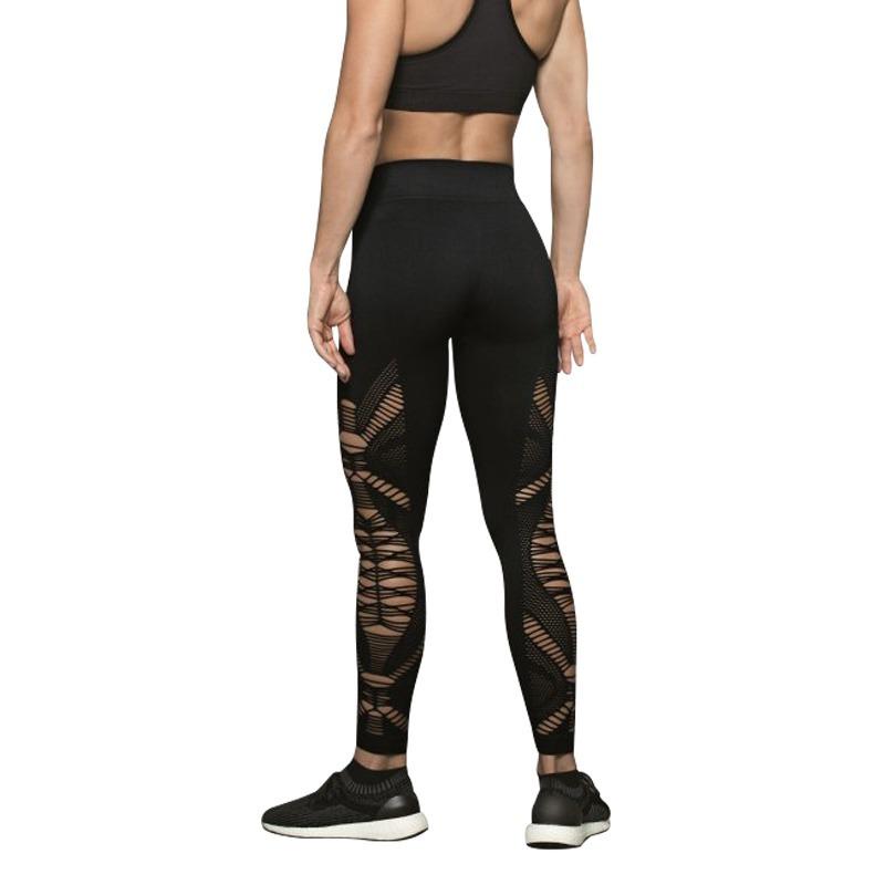 306c673e2 Calça Lupo Legging Feminina Trama Lançamento - 71713 Full - R  99