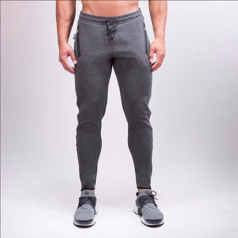 815261f6b calça malhar treino skinny masculina musculação. Carregando zoom.