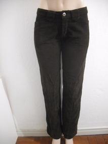 82e35e612 Calça Montaria Feminino Veludo - Calçados, Roupas e Bolsas no Mercado Livre  Brasil