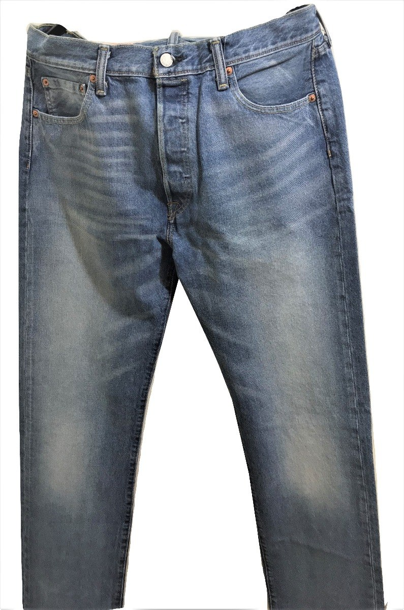 cfa06fb15f771 calca masculina 40 levis 512 slim taper. Carregando zoom.
