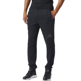 4cea9fb06a240 Adidas Bboy - Calças Masculino no Mercado Livre Brasil