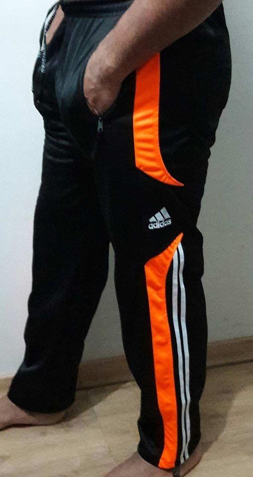 calça masculina esportiva helanca soft aproveite. Carregando zoom. 929ab831dc042