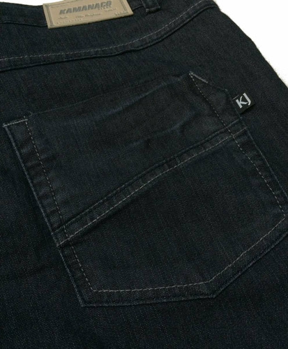 calça masculina jeans pequeno defeito plus size 50ao70 2047