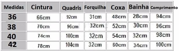 cf983c680 Calça Masculina Moleton Academia Fitness Tecido Pano Saruel - R  79 ...
