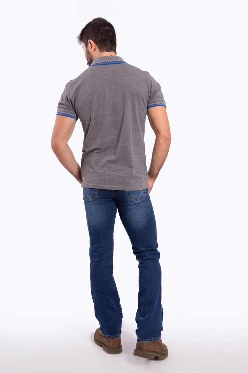 calça masculina tradicional west country used. Carregando zoom. a96cf396243