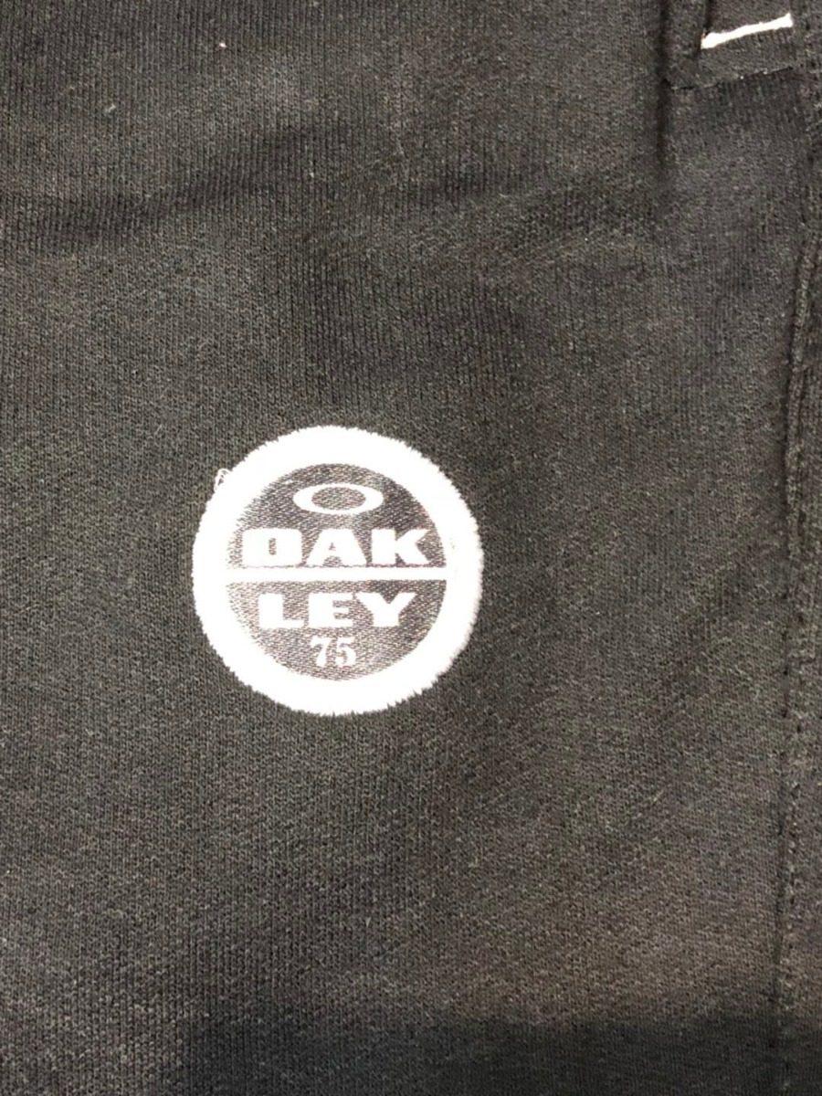 kit 2 calça moletom masculino oakley saruel sport swag. Carregando zoom... calça  masculino oakley. Carregando zoom. 3d5f28f63d