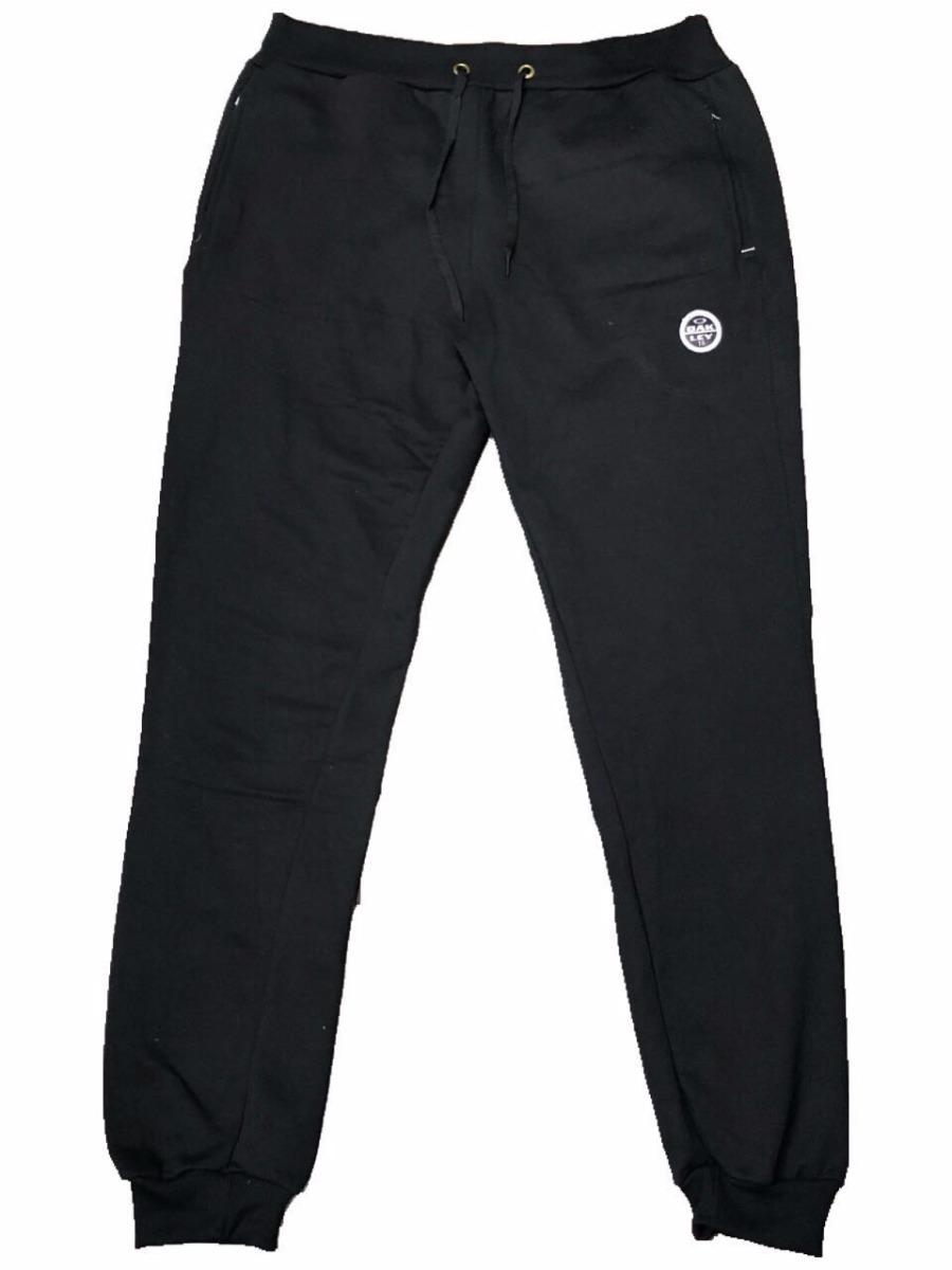 Carregando zoom... masculino oakley calça. Carregando zoom... kit 2 calça  moletom masculino oakley saruel sport swag b8616b352a