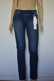 53943f05eabf Mix Jeans - Calçados, Roupas e Bolsas com o Melhores Preços no Mercado  Livre Brasil