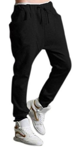 calça moletinho moletom saruel skinny  - a pronta entrega