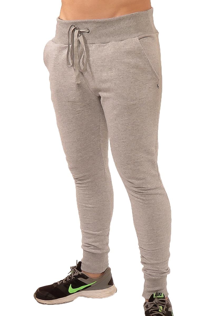 b93e58c6b calça moletom casual treino masculina qualidade garantida. Carregando zoom.