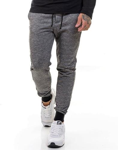 calça moletom jogger camuflada skinny moleton offert