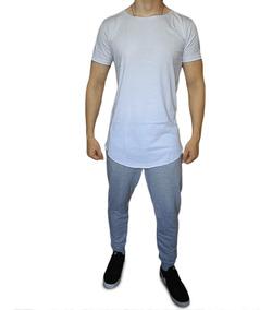 Calca Calças Jack Da Jeans Com Jones O Melhores Botas 80wnNm