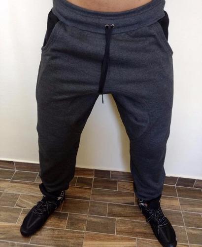 calça moletom moleton saruel skinny swag masculina promoção