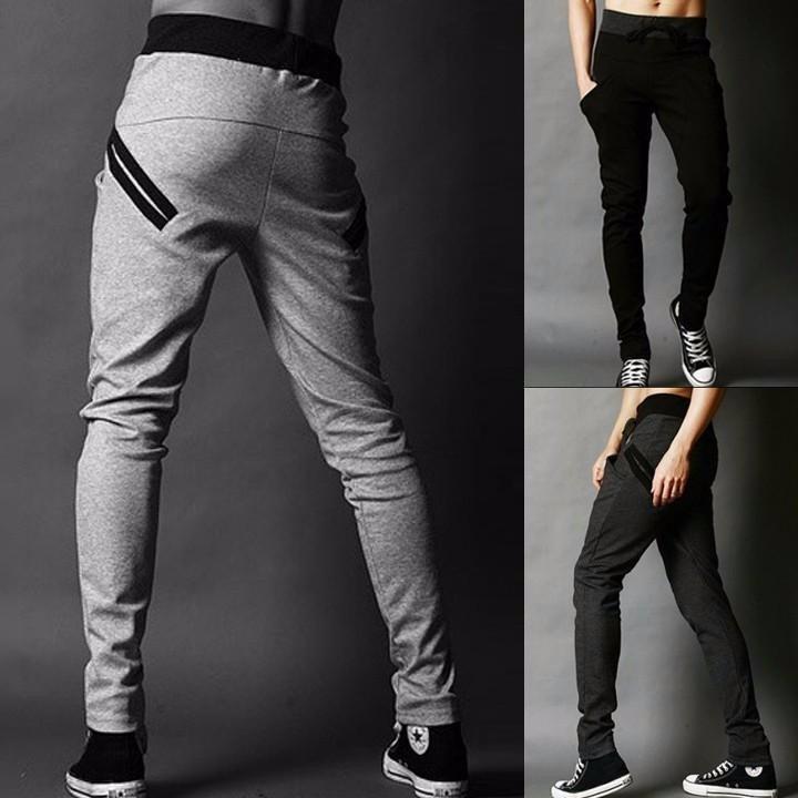 4a854d748 Calça Moletom Skinny Slim Sport Luxo - A Pronta Entrega - R$ 79,90 ...