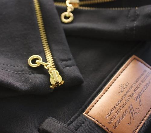 calça montaria revanche original com bolso código 576