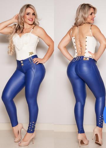 calça montaria rhero jeans bojo est pit bull encerada oferta