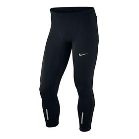 Calça Nike De Corrida Tech Running Tights Original
