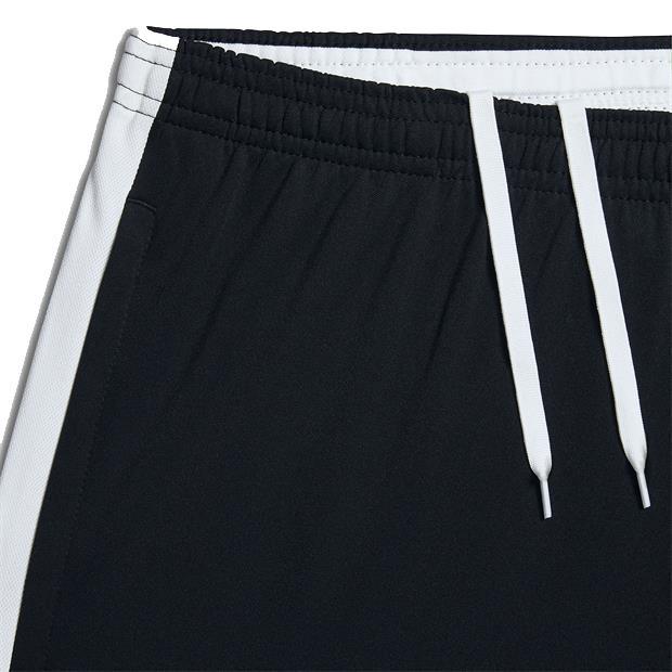 bd4e7a77ab Calça Nike Dri Fit Academy Masculina 839363 Original + Nf - R  149 ...