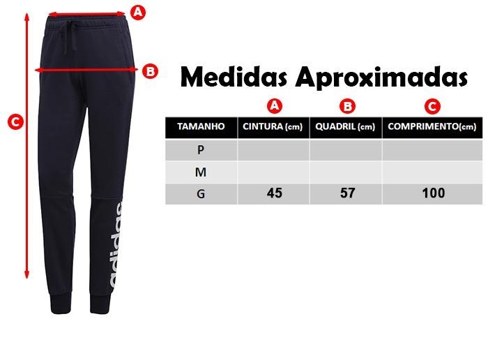 0818209fcdf19 Calça Nike Dry Pant Team Woven Masculina 802001 - R$ 152,90 em ...