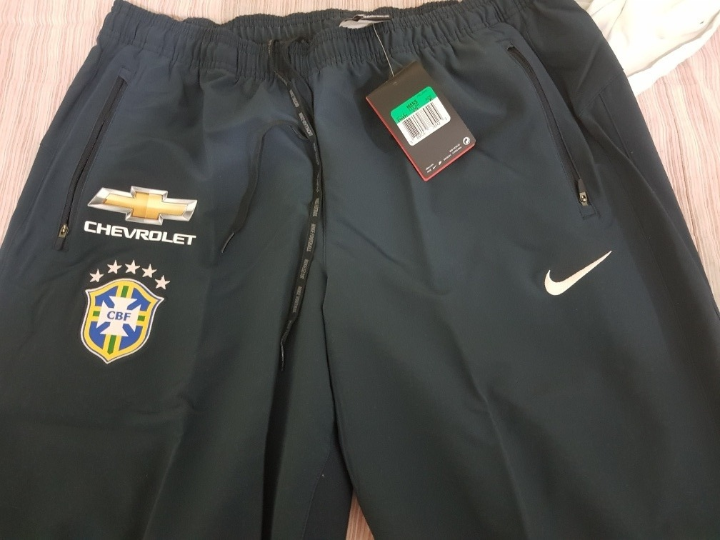 21680e6a65945 Calça Nike Esportiva Oficial