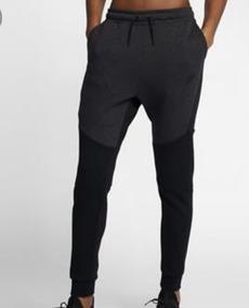 c139dae81 Calça Nike Nsw Tech Fleece Jogger Moletom Original