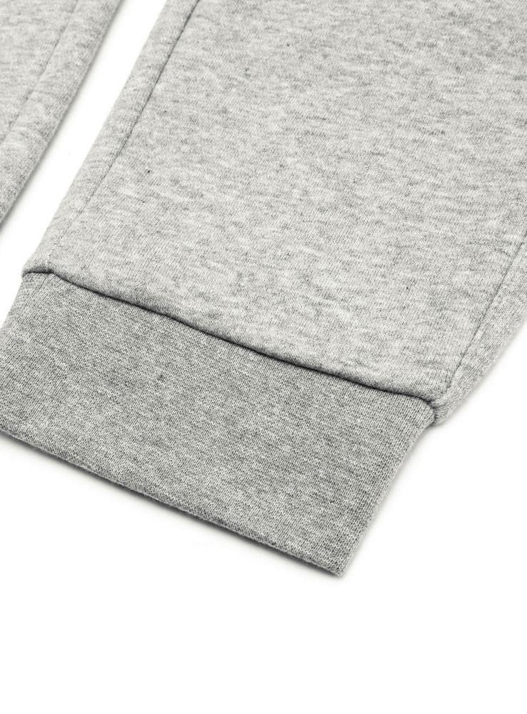 577a5752c calça nike sportswear jogger fleece club masculina - cinza. Carregando zoom.