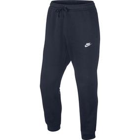 b11c388fb Calca Jogger Nike - Calças Masculino no Mercado Livre Brasil