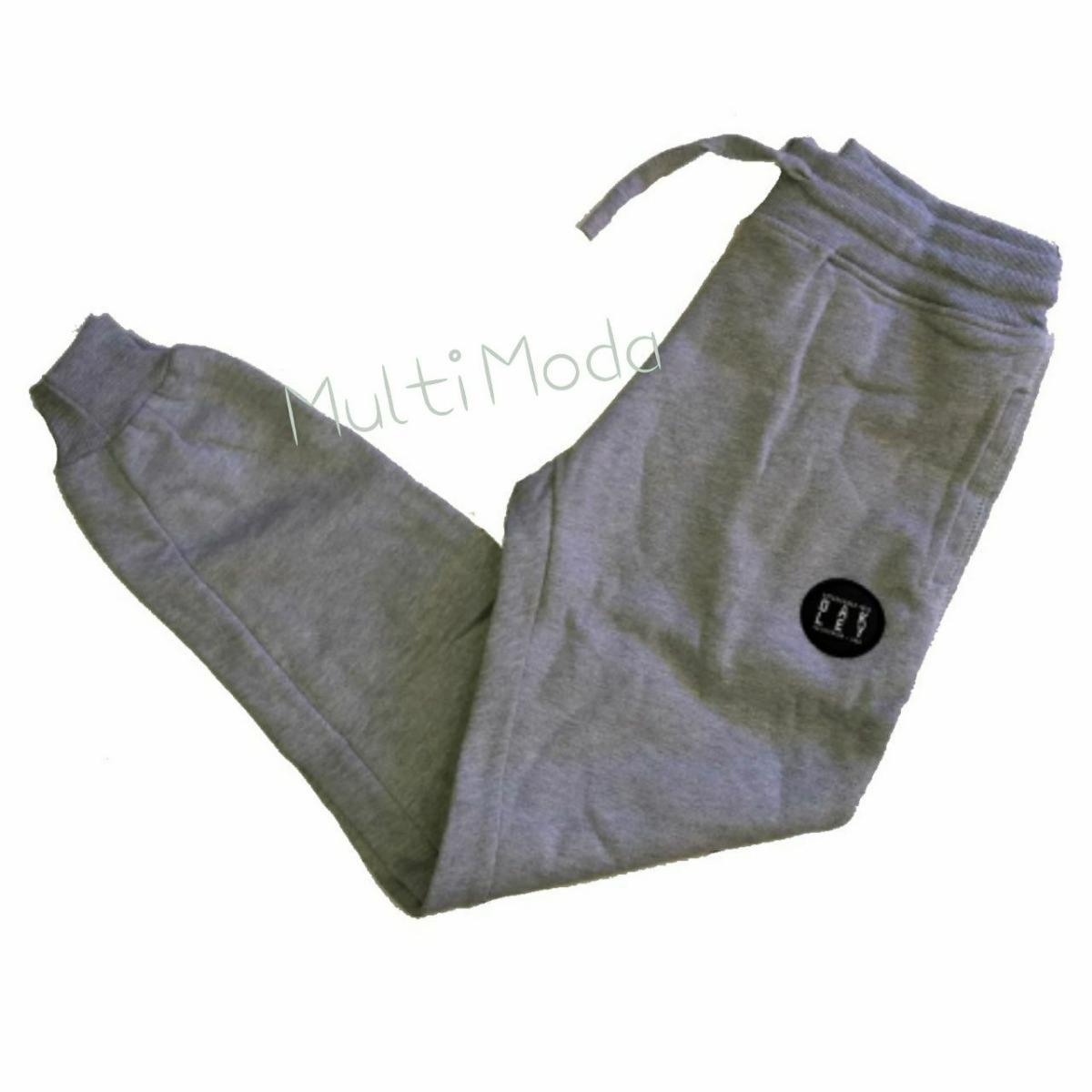 calça oakley masculina moletom flanelada moleton sem juros. Carregando zoom. 297d3cb78d9