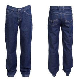 5d3643684 Sapatos Masculinos Confortaveis Para Trabalhar Mais Baratos ...