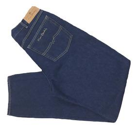b257595db Calca Lee Original Revenda Oficial - Calças Jean com o Melhores Preços no  Mercado Livre Brasil