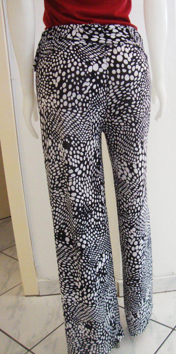 8d8b5b53f calça pijama feminina em viscose. Carregando zoom.