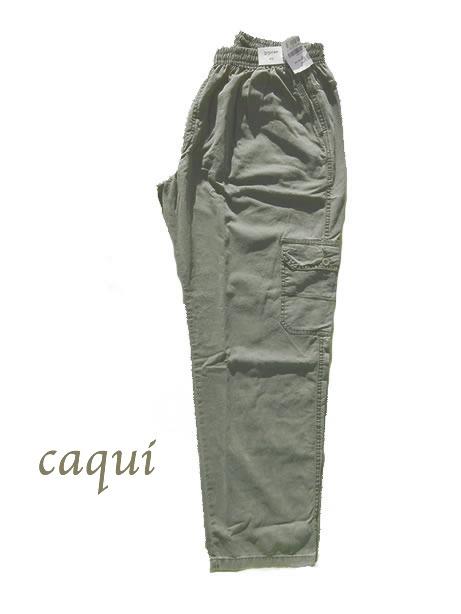 2ffcab8a1646e7 Calça Sarja Cargo Masculina Tamanho Grande Xp Xm Xg E Eg