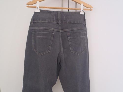 calça sarja feminina tam 42 marca arauto santa catarina