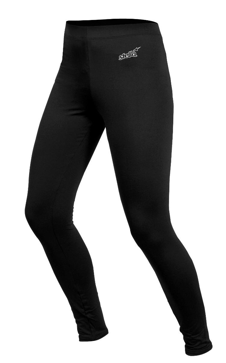84715ffd9 calça segunda pele feminina alpinestars stella thermal tech. Carregando  zoom.