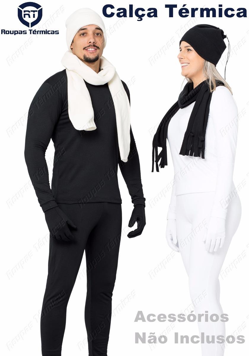 calça segunda pele térmica para o frio e neve profissional. Carregando zoom. 790033b3199b7