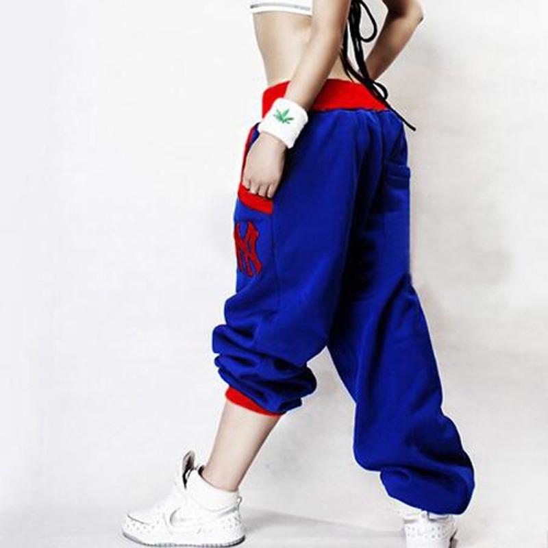 f8bf96ba1a918 Calça Skinny Harem Saruel Hip Hop Unissex G - Pronta Entrega - R  99 ...