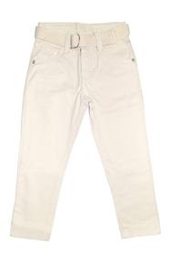 a2af40117 Calca Jeans Cru - Calçados, Roupas e Bolsas no Mercado Livre Brasil