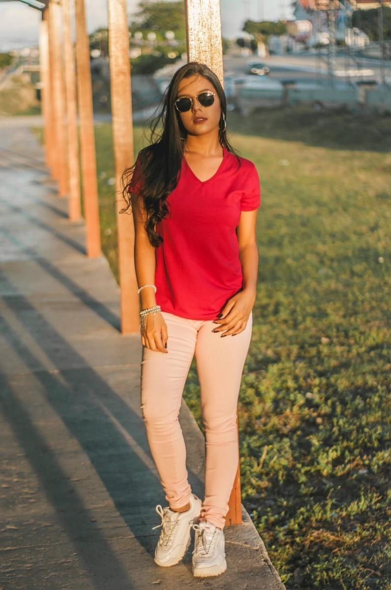f18bf3c2b calça slim bengaline feminina - santa rosa. Carregando zoom.