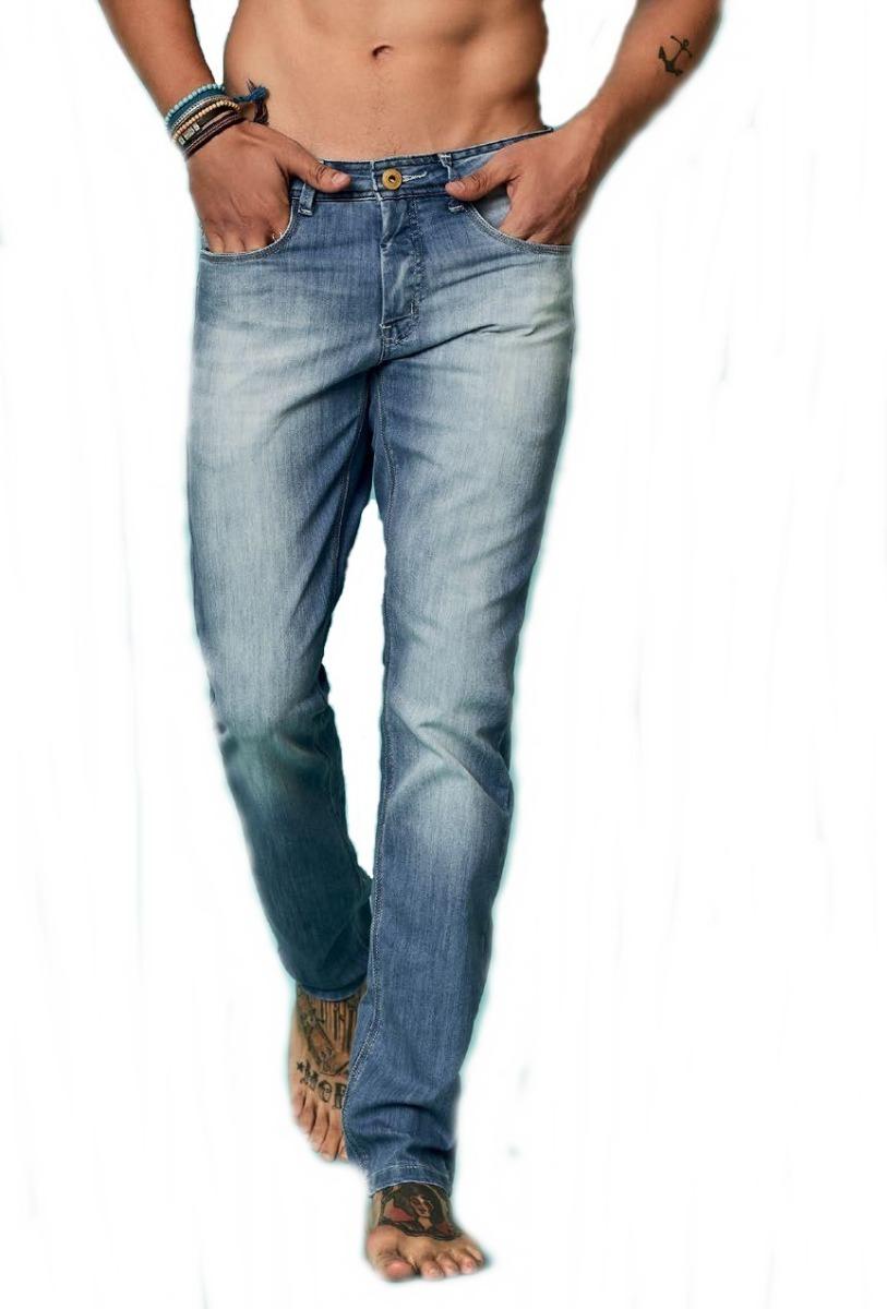bd9cc8a0680 calca slim fit paco masculino 52706 - lojas pires. Carregando zoom.