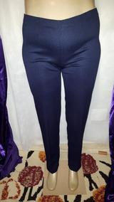 72a49c13f Calça Alfaiataria Feminina Plus Size Risca De Giz Tam 52 - Calçados, Roupas  e Bolsas com o Melhores Preços no Mercado Livre Brasil