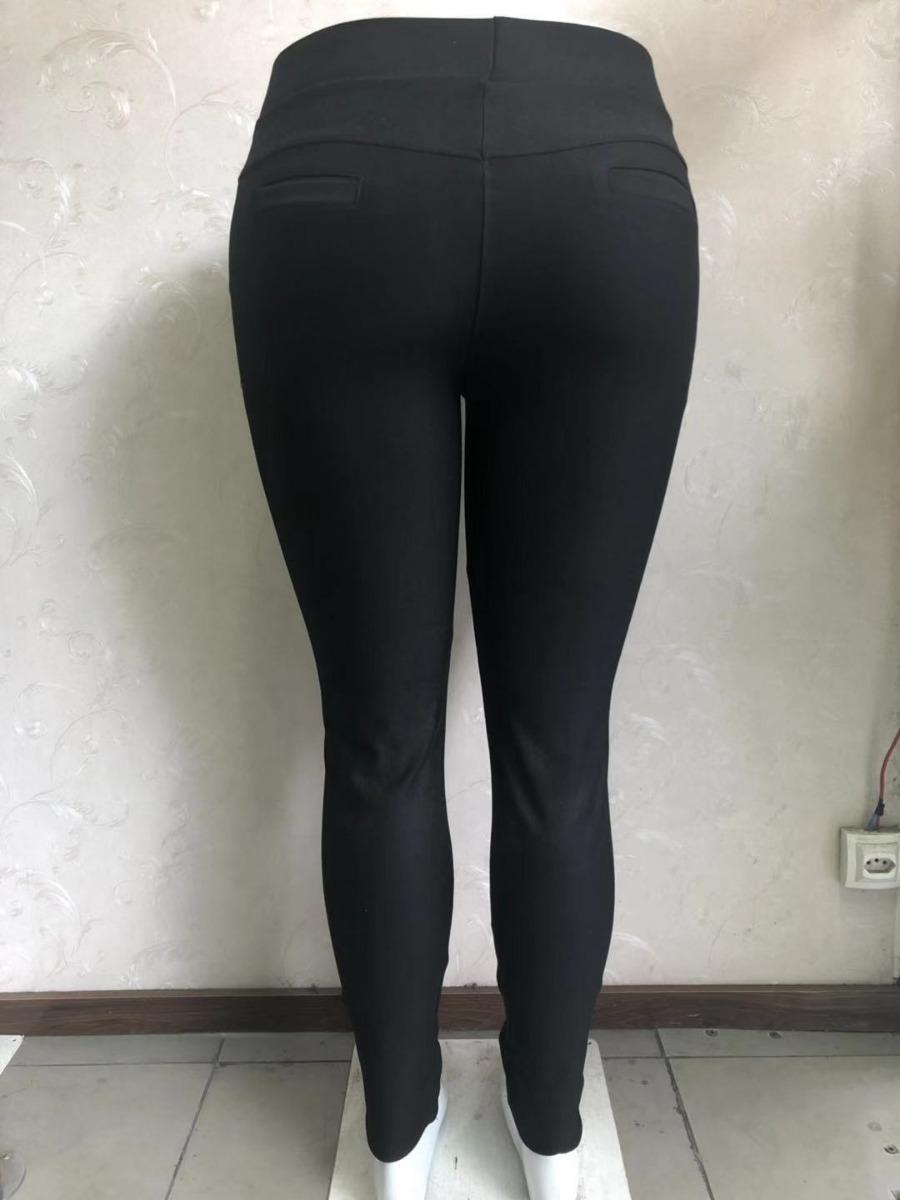 7f7619401 calça social feminina 54 ao 60 tamanhos especiais plus size. Carregando zoom .
