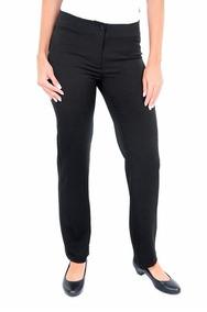 b634e1fa0 Calça Alfaiataria Reta Masculino - Calçados, Roupas e Bolsas no Mercado  Livre Brasil